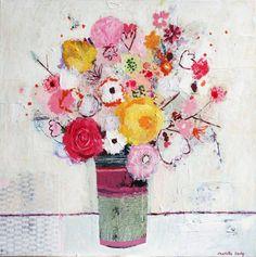 Charlotte Hardy | ArtisticMoods.com
