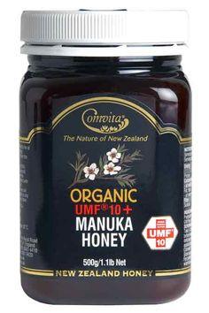 Manuka Organic Honey Take a table spoon daily, very effective. Natural Cures, Natural Healing, Natural Antibiotics, Food Combining, Manuka Honey, All The Way Down, Base Foods, A Table, New Zealand
