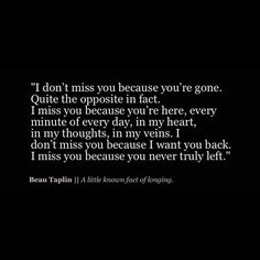 58 Best Missing Someone Quotes Images Thinking About You Thoughts