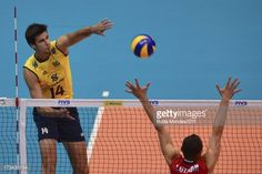 173438154-renan-of-brazil-in-action-against-usa-during-gettyimages.jpg (594×396)