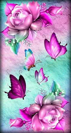 Search free wallpapers, ringtones and notifications on Zedge and personalize your phone to suit you. Flower Phone Wallpaper, Heart Wallpaper, Purple Wallpaper, Cute Wallpaper Backgrounds, Cellphone Wallpaper, Colorful Wallpaper, Galaxy Wallpaper, Iphone Wallpaper, Glitter Wallpaper