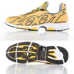 triathlon gear no tie easy slip on shoes