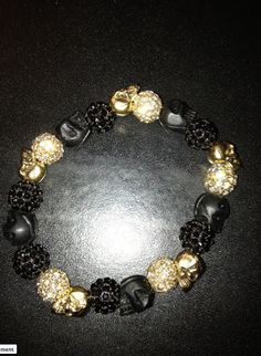 """Stones and Bones NYC    """"My fashion line and varied accessories are meant to represent a glamour that's not elitist, but selective to those drawn to it naturally.  The pieces from Stones And Bones NYC are designed to be a function of each individuals' style.  I encourage everyone to own their pieces  and make them a part of your story.  I believe we are all capable in creating the perfect night, one that is both stylish and fresh.""""     -Simeon V. Kasmetski"""
