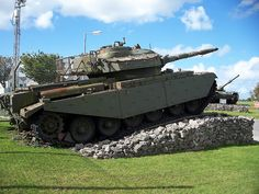 Romules and Remus Armored Fighting Vehicle, Battle Tank, Armored Vehicles, Military Vehicles, Tanks, Armour, Holidays, History, Holidays Events