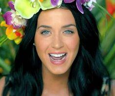 Katy-Perry-Roar.jpg (615×512)