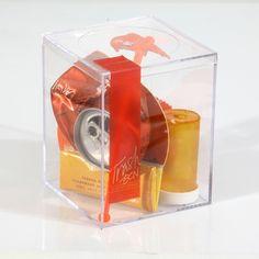 $33.00 Box #Tbcn016#