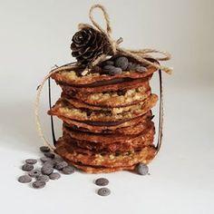 Judith Breistein (@cucumberandlime) • Instagram-bilder og -videoer Judith, Recipes, Cookies, Food, Instagram Images, Crack Crackers, Biscuits, Essen, Eten