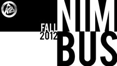 Nimbus 2012 trailer by NIMBUS INDEPENDENT. Nimbus is dropping 3 full length En Route webisodes fall/winter 2012: