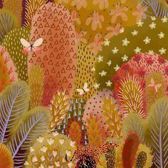 by jane newland