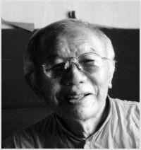 Dzogchen, by Tulku Urgyen Rinpoche