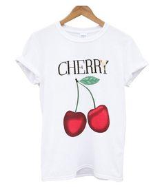 Cherry 35 De Bomb Imágenes Mejores Outfits Fashion Y Fruit Cherries tqwptrcWE