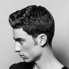 1000 Images About Sideburns On Pinterest Haircuts