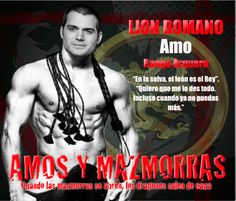"""Amos y mazmorras"", Lena Valenti World Of Books, Love Book, Wattpad, Movie Posters, Fictional Characters, Libros, Romans, Dragons, Te Amo"