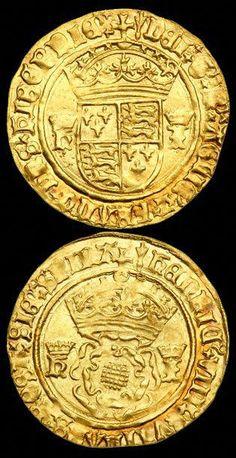 Frugal Australia 1988 Five Dollars Commemorative Coin 5