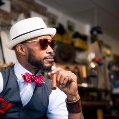 Raised on the fringes of metropolitan Charlotte and in the shadow of great loss, LeMond Crayton-Hart has shaped himself into a minister of fashion. Charlotte, Menswear, Image, Style, Fashion, Swag, Moda, Fashion Styles, Fasion