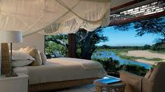 The breathtaking Lion Sands in South Africa : named one of the 'Best Resorts & Safari Camps in Africa: Readers' Choice Awards : Condé Nast Traveler' Best Resorts, Hotels And Resorts, Best Hotels, Luxury Resorts, Luxury Lodges, Marriott Hotels, Bungalows, Tanzania, Kenya