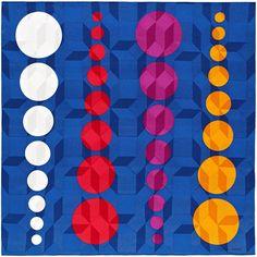 27 meilleures images du tableau Hermes   Hermes scarves, Scarves et ... 48f442f1e39