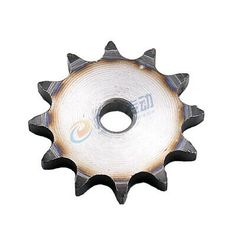 """1 PCS 12A-1 Chain Connector 19.05mm Pitch for 3//4/""""  #60 Roller sprocket Chain"""