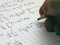 Razão Crítica: A matemática e a física