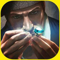 Splendor | Board Game | BoardGameGeek | 2-4 players | 30 minutes
