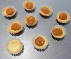 Mini Cupcakes, Recipes, Ripped Recipes, Cooking Recipes, Medical Prescription, Recipe