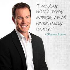 #shawnachor #happinessadvantage www.randishort.nerium.com