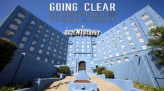 Going Clear: Scientology and the Prison of Belief (Documentary)