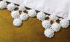 PAP Resumido : http://pontopreso1.blogspot.com.br/2012/11/croche-com-vontade-de-barrar.html