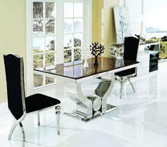 Atemberaubende Griechische Marmor Esstisch Ideen Für Hervorragende  Essbereich #Wohnzimmer