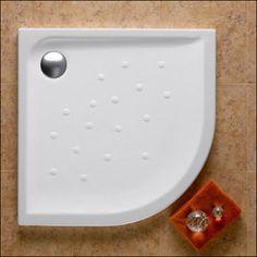 Toilet Seat Wc Top View Work Top Views Textures