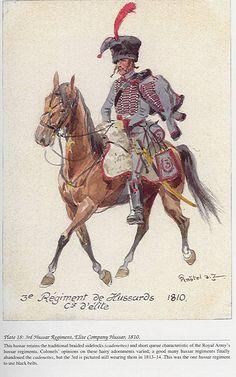 soldatini uniformi e storia militare