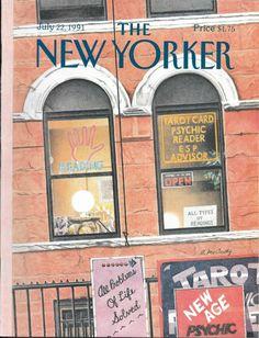 1991, july 22