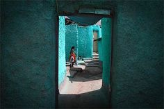 Ethiopia - Harar