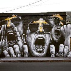 mto - street art - new orleans