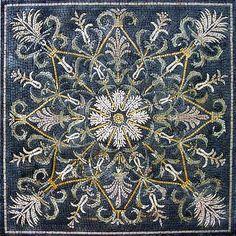 Панно из мрамора  #marble #marmi #мрамор #панно  #панноизмрамора #marmo #panno #design #mosaic #mosaico #мозаика #мозаичноепанно #mosaicdesign #designmosaic #дизайн