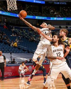 Brandon Ingram, Nba, Basketball Court, Sports, Hs Sports, Sport