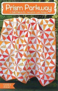 Quilt patterns for sale - I like