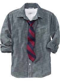 Boys Clothes: Outfits We Love   Old Navy