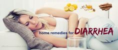 Natural home remedies for diarrhea show 25 best ways to treat diarrhea in adults at home.