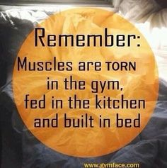 good morning workout quotes - Google Search