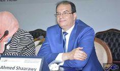 توقيع الكشف الطبي على ٣٦٤٩ مريض خلال…: أعلن الدكتور أحمد الشعراوي محافظ الدقهلية عن توقيع الكشف على ٣٦٤٩ مريض خلال يومين في قافلة طبية…