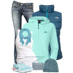 All About The Beanie, Contest by shannonmarie-94 on Polyvore