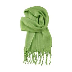 Elegante pashmina ad un prezzo conveniente. Ottima idea regalo! Disponibile in diversi colori. http://www.ibiscusgadget.it/prodotto/margot-ibiscus/
