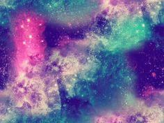 tumblr galaxy - Google Search