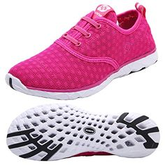 Sneakers Sports & Entertainment Brave Baby Monkey Light Weight Fashion Sports Running Shoes Walking Shoes Summer Comfortable Yuga Shoes