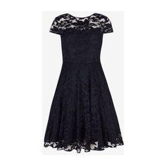 afac49655045c Die 13 besten Bilder von Kleider | Alon livne wedding dresses ...