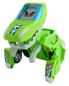 V-tech Switch and Go Dino