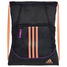 1ab9d0106 10 Best Soccer Bag images   Backpacks, Drawstring backpack ...