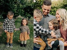 Kylee Ann Studios Logan Utah Wedding Photographer Most Adorable Fall Family Pictures Outfit Goals Thompson Family Fall Family Picture Outfits, Winter Family Pictures, Family Picture Colors, Family Portrait Outfits, Fall Family Portraits, Family Posing, Beach Portraits, Holiday Family Photos, Fall Pictures Kids