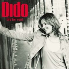 Dido- life for rent
